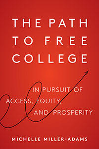 #1598: The Path To Free College | The Best Of Our Knowledge