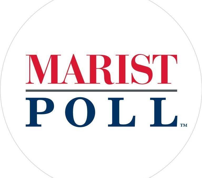 Marist Poll