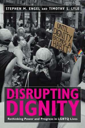 LGBTQ Dignity