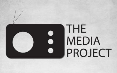 #1566: Public Media Funding & Closing Newsrooms | The Media Project
