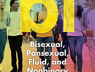 """#1620: Exploring the """"B"""" in LGBTQ   The Best Of Our Knowledge"""